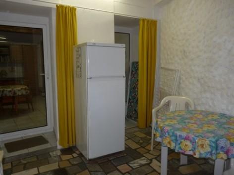 2-BAZET-Jeanine-ST-veranda-2014.JPG
