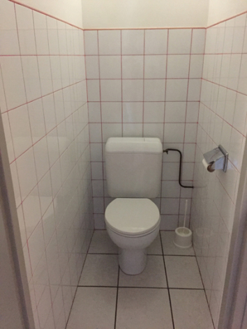 8-WC-theil-esterre-HautesPyrenees.jpg
