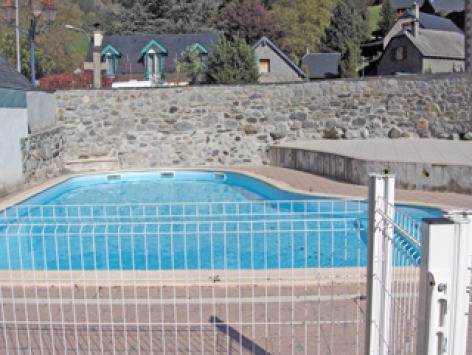 0-THEIL-Denis-l-ombree-Piscine.jpg