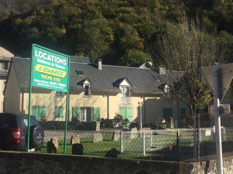 0-residence-theil-esterre-HautesPyrenees-3.jpg