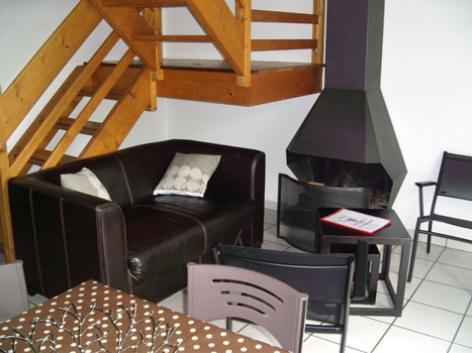 1-salon-theil-esterre-HautesPyrenees-2.jpg