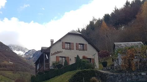 0-SIT-Chourre-P-Hautes-Pyrenees--9-.jpg