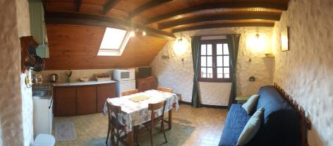 1-SIT-Chourre-P-Saugue-Hautes-Pyrenees--4-.jpg