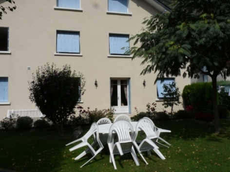 0-Location-appartement-hautes-pyrenees-HLOMIP065FS00BLK-g.jpg