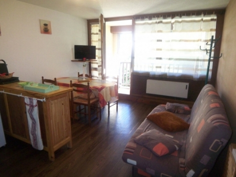 1-Location-appartement-hautes-pyrenees-HLOMIP065FS00BM7-g2.jpg