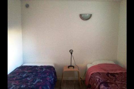 3-Dovergne1.chambre.jpg