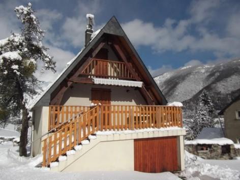 0-CARRERE-Claude-vue-ext-neige-2013.jpg