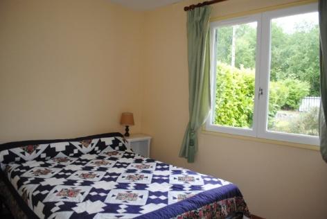 1-chambre1-5.jpg