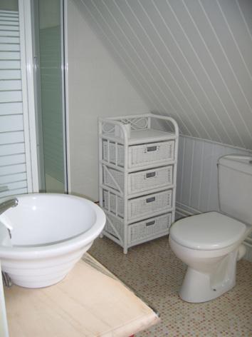 6-Dupuis-le-ricoulet-salle-bain.jpg