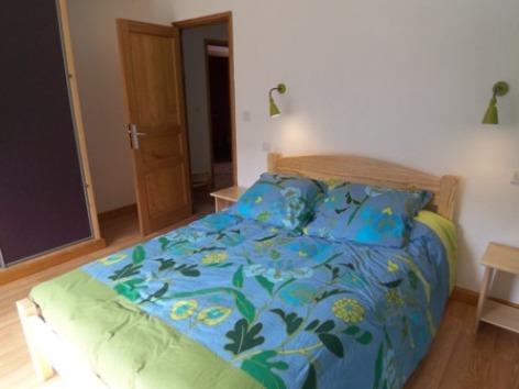 8-VLG141-chambre4-RDC-SIT.jpg