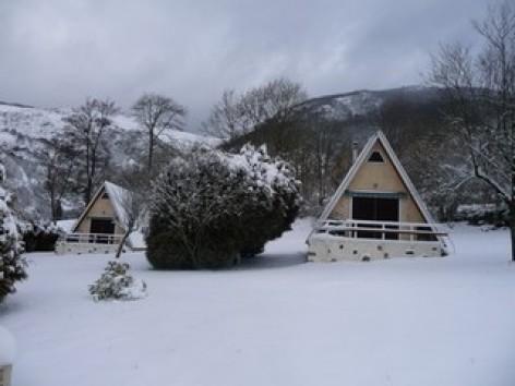 0-REINHOLD-Judith-PP-hiver-2014.JPG