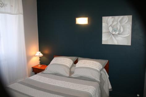 10-chambre5-lanne-aucun-HautesPyrenees.jpg