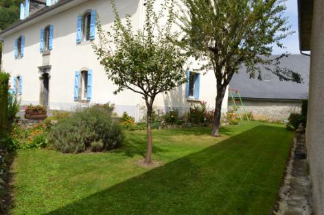 15-jardin-lanne-aucun-HautesPyrenees.jpg