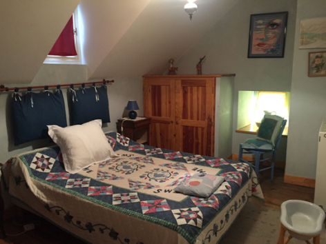 8-8-chambre-soubirous-gavarnie-HautesPyrenees.jpg