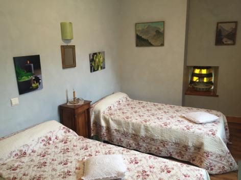 9-9-chambre-soubirous-gavarnie-HautesPyrenees.jpg