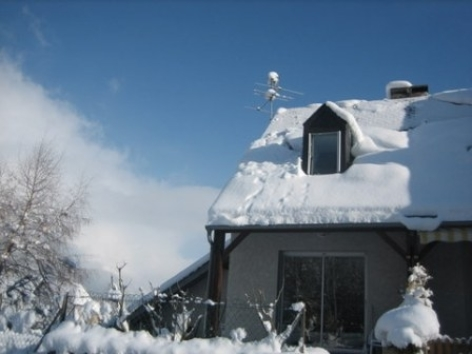 0-VLG112---Maison-Mr-Chaillot---exterieur-hiver.jpg