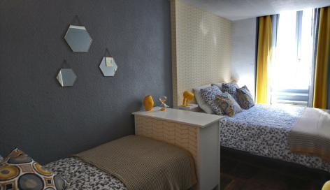 6-chambre4-giraud-bareges-HautesPyrenees.jpg