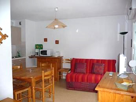 0-Location-appartement-hautes-pyrenees-HLOMIP065FS00BQ4-g.jpg