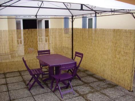 0-Location-appartement-hautes-pyrenees-HLOMIP065FS00BQ5-g6.jpg