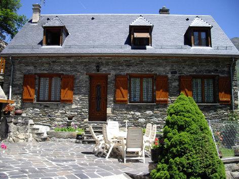0-maison-castagne-grust-HautesPyrenees.jpg