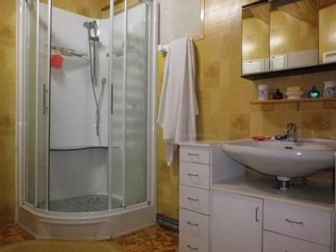 7-salle-de-bain-4.JPG