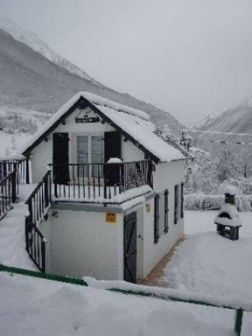 1-canfouine-neige--2-.JPG