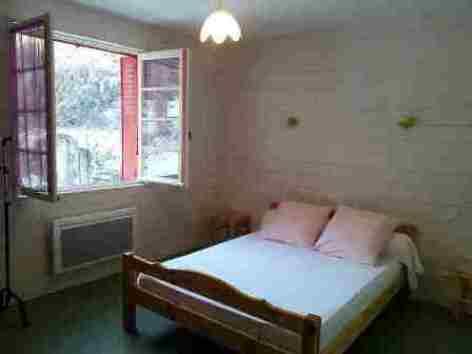 3-chambre-1-25.jpg