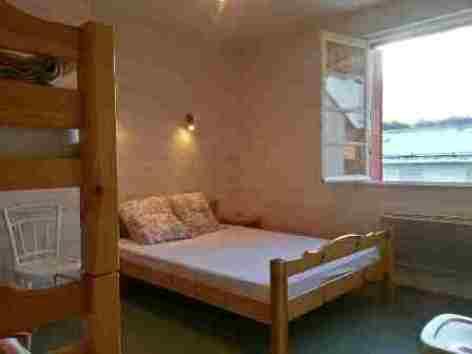 4-chambre-2-27.jpg