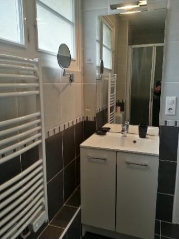 5-salle-de-bains-arroques.jpg