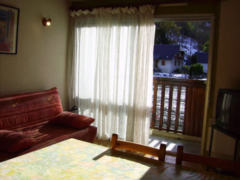 0-Location-appartement-hautes-pyrenees-HLOMIP065FS00BR0-g.jpg