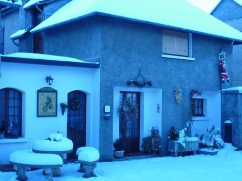 5-CALMETTES-DARRACQ-Aste-ext-neige-2014.jpg