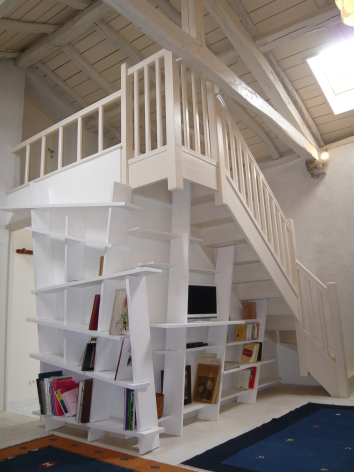 5-Second-bedroom.JPG