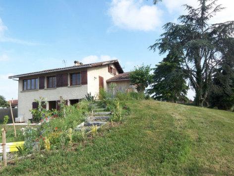 0-Location-maison-et-villa-hautes-pyrenees-HLOMIP065CM04574-g.jpg