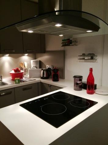 2-DROSSARD-Schuss-908-cuisine-2--2-.JPG