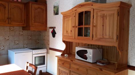 1-B-interieur1-garcie-gavarnie-HautesPyrenees.jpg