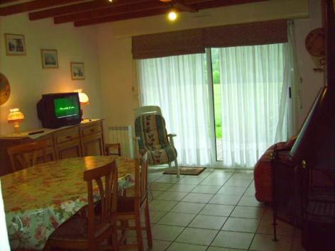 0-Location-appartement-hautes-pyrenees-HLOMIP065FS00BT5-g1.jpg