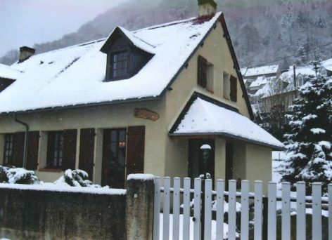0-Location-chalet-hautes-pyrenees-HLOMIP065FS00BU4-g.jpg