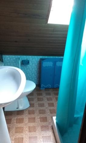 8-IZANS-Isabelle--N-2-Toilette.jpg