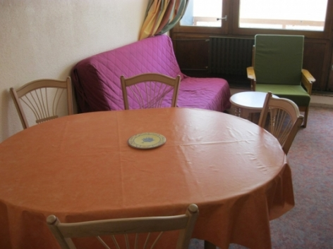 0-Location-appartement-hautes-pyrenees-HLOMIP065FS00BUC-g2.jpg