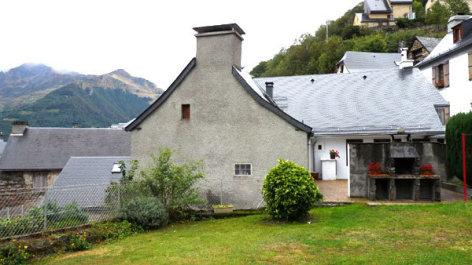 0-Location-maison-et-villa-hautes-pyrenees-HLOMIP065FS00BUE-g.jpg