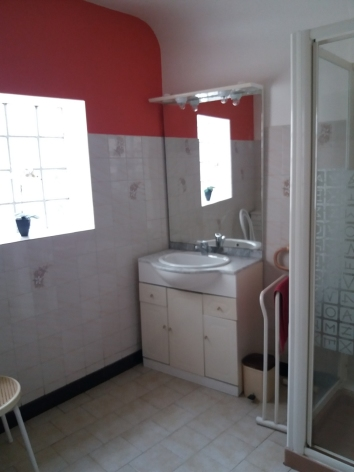 3-Salle-de-bain-29.jpg