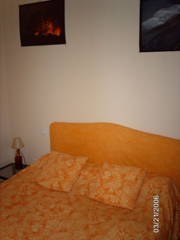 3-METZGER-4pers---chambre.JPG