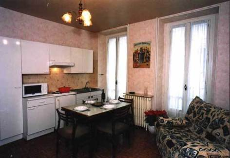 0-Location-appartement-hautes-pyrenees-HLOMIP065FS00BV5-g1.jpg
