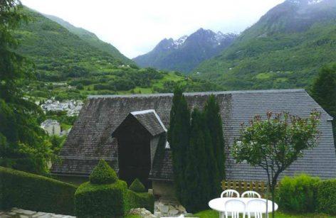 0-Location-maison-et-villa-hautes-pyrenees-HLOMIP065FS00BV8-g6.jpg