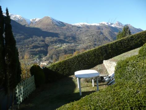 9-jardin-prisse-esquiezesere-HautesPyrenees.jpg