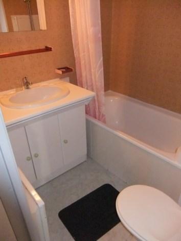 5-Salle-de-bain--Copier--3.JPG