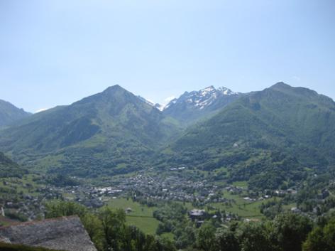 10-vue-borderolle-sazos-HautesPyrenees.jpg