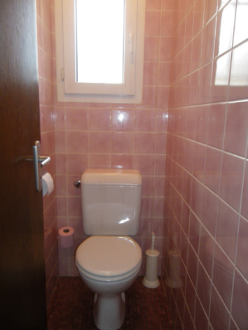 11-WC-gaye-esquiezesere-HautesPyrenees-2.jpg