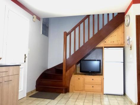 3-escalier-gaye-esquiezesere-HautesPyrenees-3.jpg