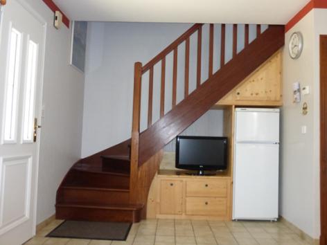 5-escalier-gaye-esquiezesere-HautesPyrenees.jpg